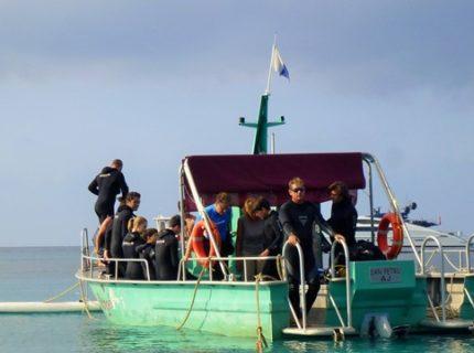 Activité-kallisteplongée-bateau-bonifacio-corse