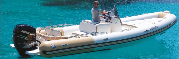 Activités-bonifacioyachting-bateaux-bonifacio-corse.jpg