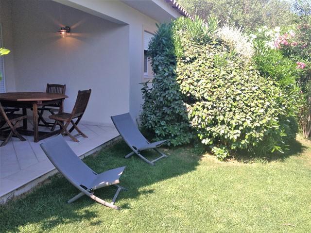 Gîte-casamartini-terrasse-bonifacio-corse.jpg