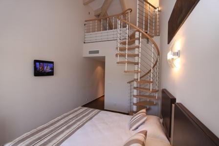 Hotel-bonifacio-amadonetta-corse-suite.jpg