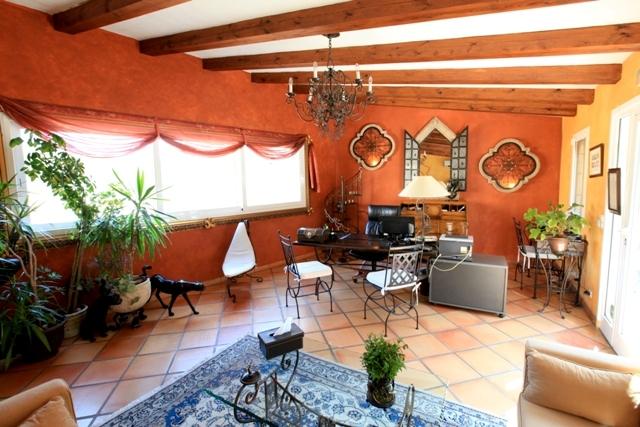 Hotel-lacaravelle-client-bonifacio-corse.jpg