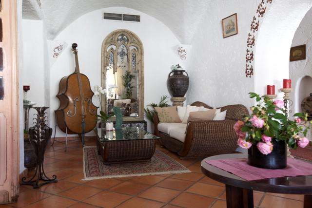 Hotel-lacaravelle-décor-bonifacio-corse.jpg
