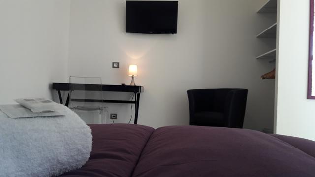 Hotel-lepadolo-service-bonifacio-corse.jpg