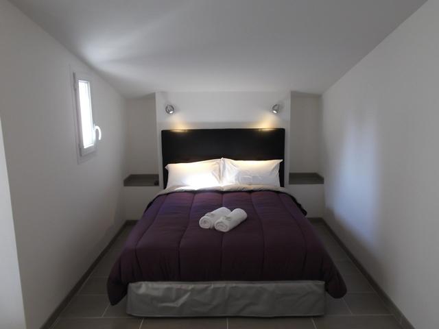 Hotel-lepadolo-suite-bonifacio-corse.jpg