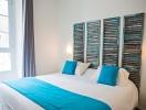 Hotel-leroyal-chambre-bonifacio-corse.jpg
