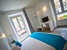Hotel-leroyal-suite-bonifacio-corse.jpg