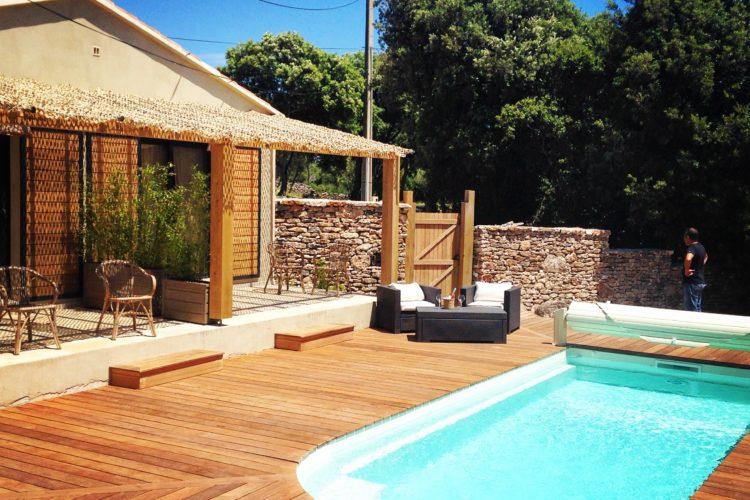 Locationmeublés-songesdété-piscine-bonifacio-corse.jpg