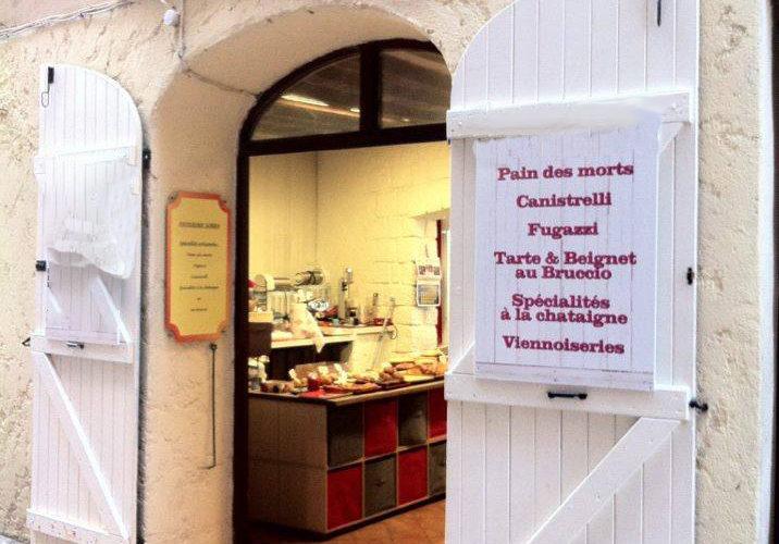 Pâtisserie-sorba-salondethé-bonifacio-corse.jpg