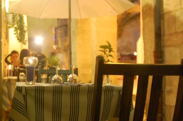 Restauarnt-laloggia-soirée-bonifacio-corse.jpg