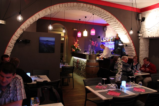 Restaurant-arianova-famille-bonifacio-corse.jpg