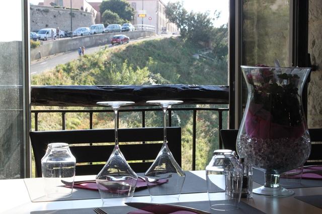 Restaurant-arianova-table-bonifacio-corse.jpg