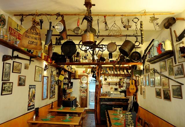 Restaurant-cantinadoria-menucorse-bonifacio-corse.jpg
