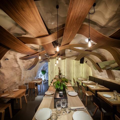Restaurant-dapassano-décor-bonifacio-corse.jpg