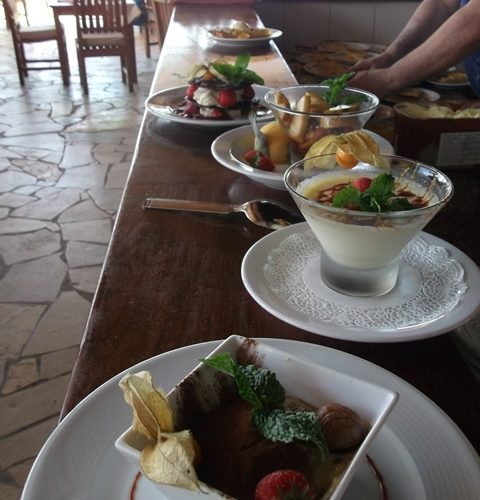 Restaurant-goelandbeach-gastronomie-bonifacio-corse.jpg