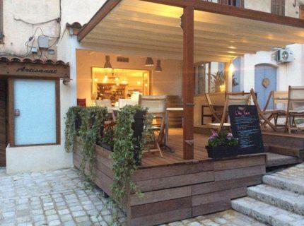Restaurant-lanfaim-terrasse-bonifacio-corse.jpg