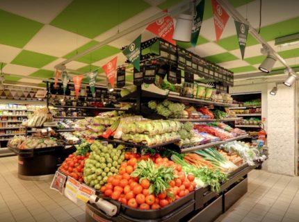 Shopping-spar-supermarché-bonifacio-corse.jpg