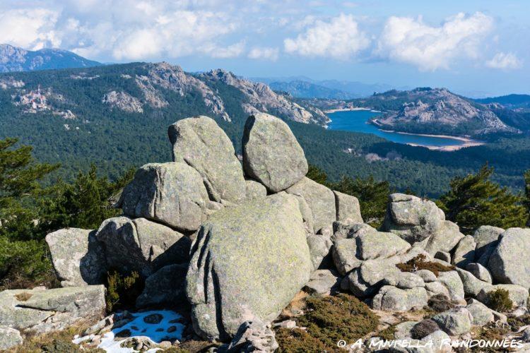 Balade-amuvrella-montagne-sudcorse-cors.jpg