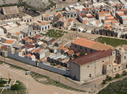 Cimetière, marin, Bonifacio, architecture, Corse.jpg