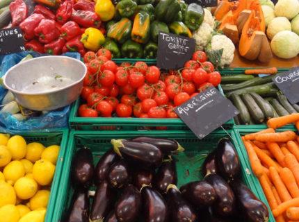 marchés-producteurs-artisanat-Bonifacio-Corse