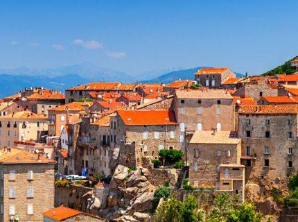 Sartène, cité, patrimoine, balade, Bonifacio, Corse.jpg