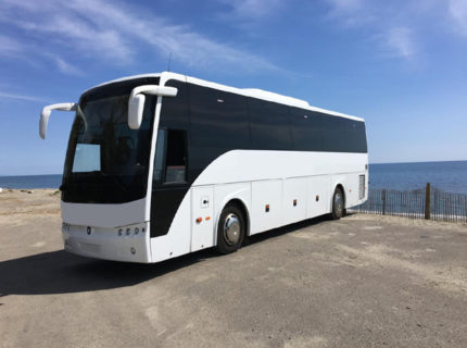 Bus-Bastia-Bonifacio-Corse.jpg