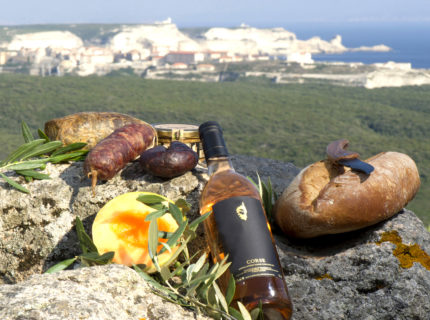 Grande-Expérience-souvenirs-Bonifacio-onyrevient-Trinité.jpg