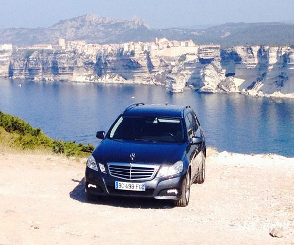 Taxi-location-transport-Bonifacio-Corse.jpg
