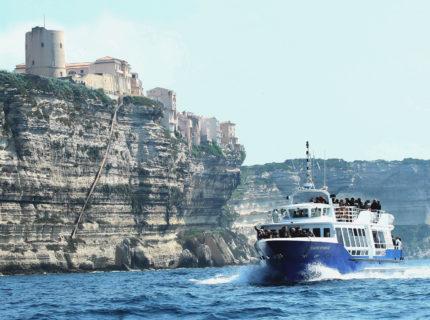 Compagnie-naveva-cirscuit-Ajaccio-Bonifacio.jpg
