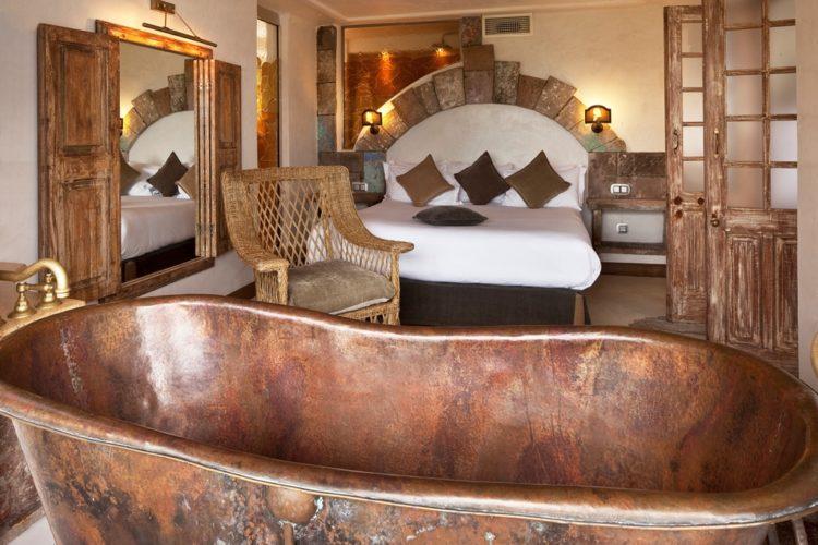 hotel-capubiancu-suite-Bonifacio.jpg