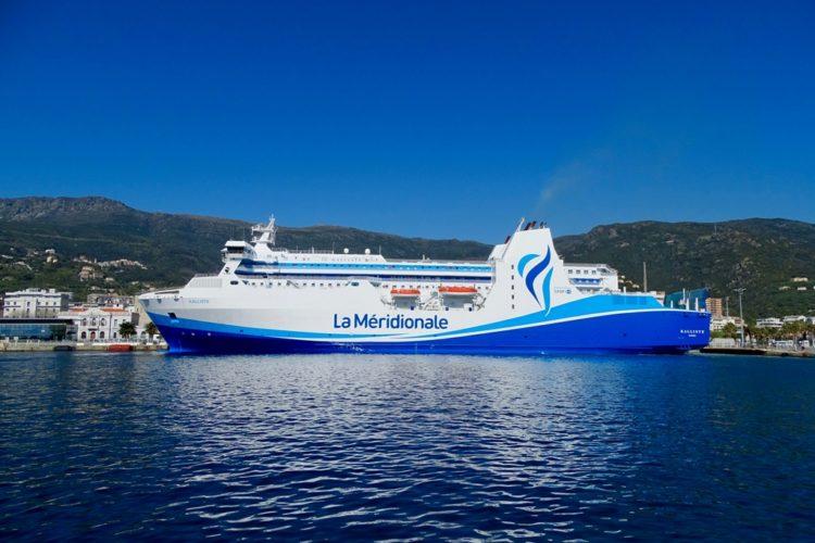 Laméridional-compagnie-bateaux-corse.jpg