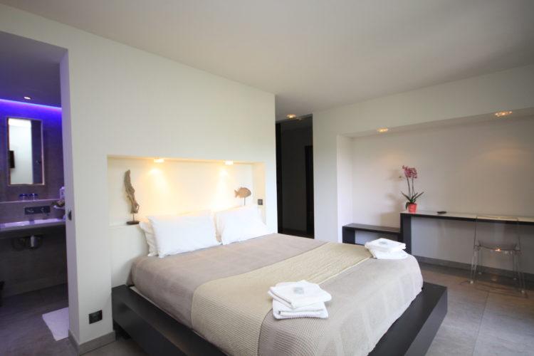 Location-natureetdesgin-chambre-Bonifacio.jpg