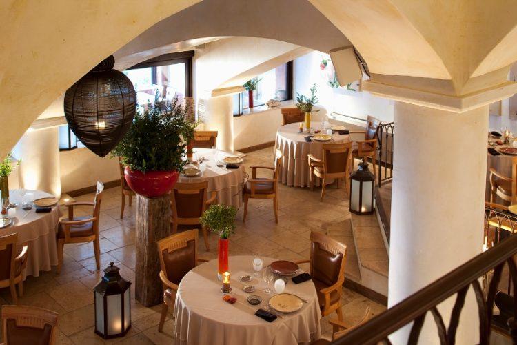 Restaurant-capubiancu-Bonifacio-plats-plage.jpg