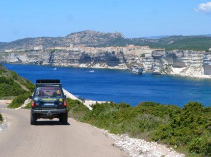 Corsicaraid-4×4-balade-corse-Bonifacio.jpg