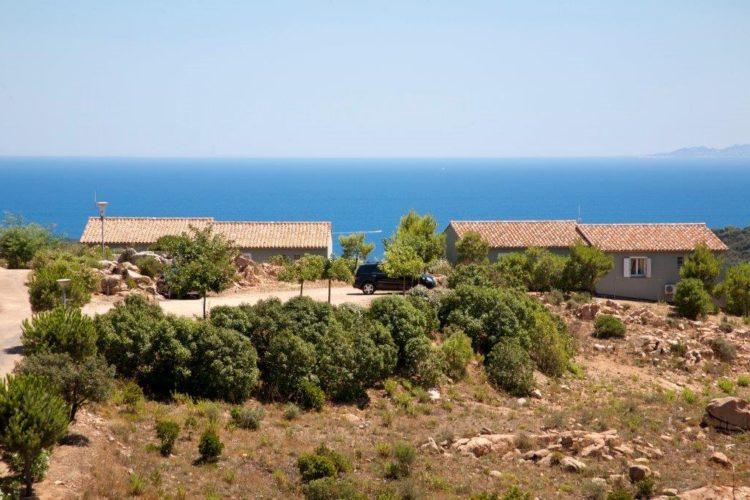 Residence-santamonica-plages-bonifacio-corse
