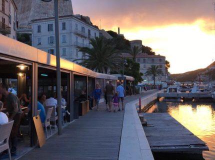 Restaurant-Bonifacio-lesamis-Corsica.jpg