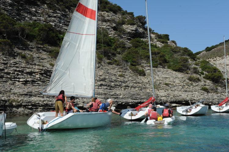 Goeland-club-nautique-voile-Bonifacio.jpg