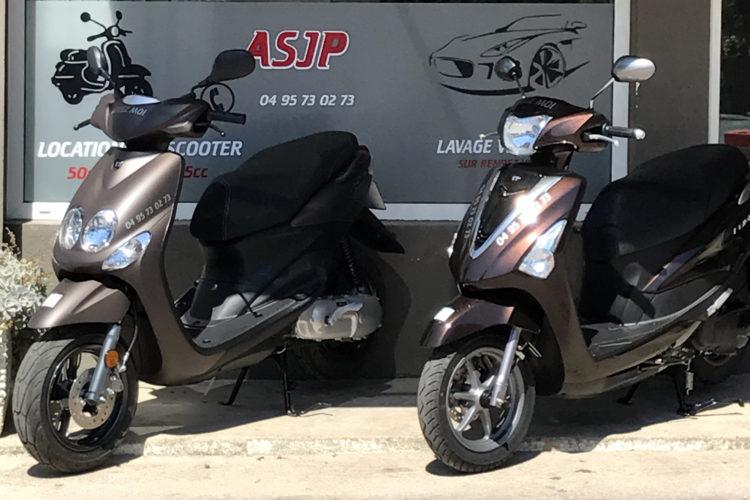 Location-scooter-bonifacio-transport-sudcorse.jpg