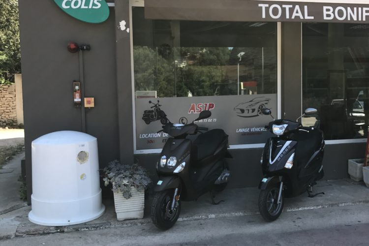 Location-scooter-bonifacio-transport.jpg
