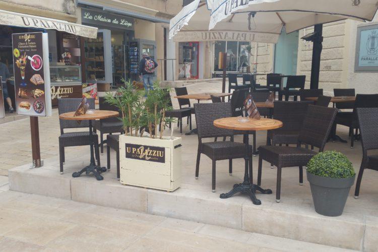 Restaurant-upalazziu-corse-bonifacio.jpg