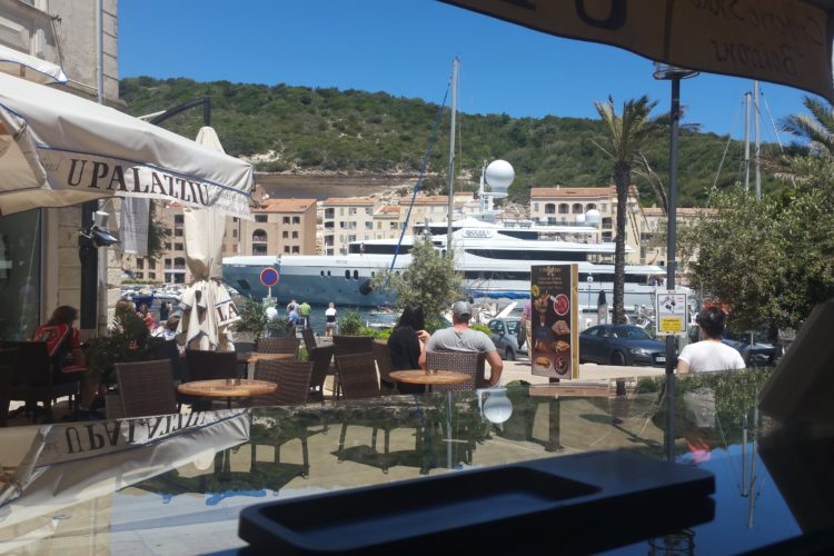 Restaurant-upalazziu-marine-bonifacio.jpg