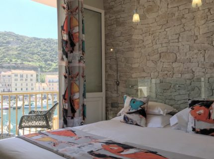 Hotel-Solemare-port-plaisance-Corasica-Bonifacio.jpg