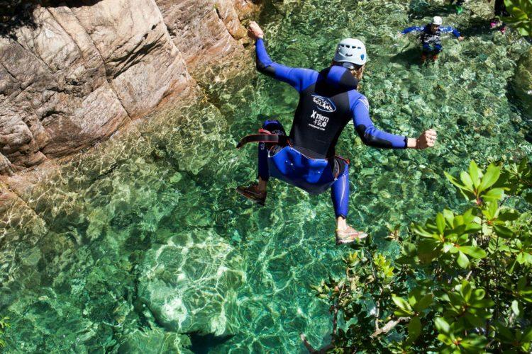 ParcAventureXtreSud-activités-terre-riviére-Corsica.jpg