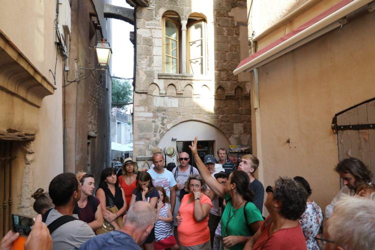 visita-guidata-scoperta-2-bonifacio-corsica