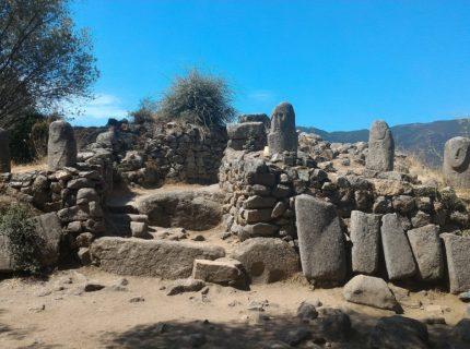 Filitosa-site-histoire-sudcorse