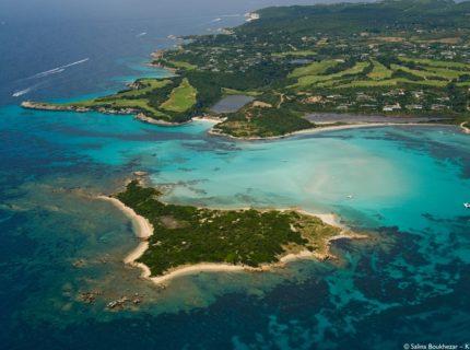 Top25-plage-turquoise-vacances-Bonifacio-Corsica