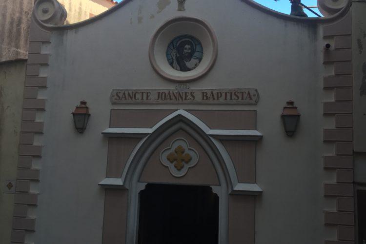 Paroise-corse-bonifacio-Figari-Monaccia-eglise-paroise