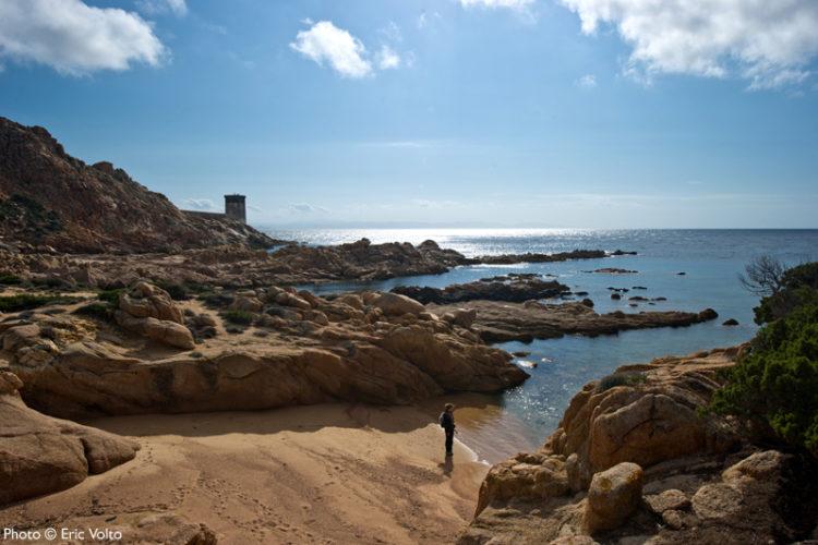 Activités-terre-avril-sentier-plage.jpg