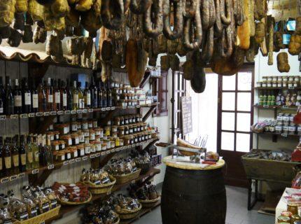 Epicerie-oriudichera-boutique-Bonifacio-Corsica.jpg