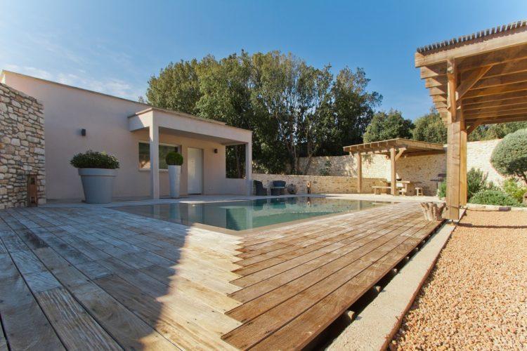 Location-casa_di-valle-Corsica.jpg