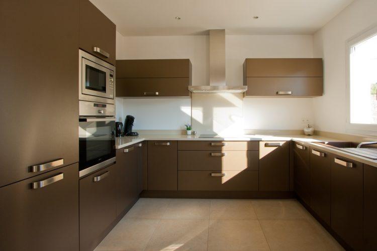 Location-casa_di-valle-cuisine-chambre-Corsica.jpg